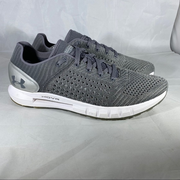 Under Armour Shoes   Mens Hovr Sonic Ct